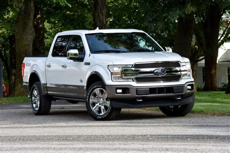 ford lobo side hd wallpapers car rumors release