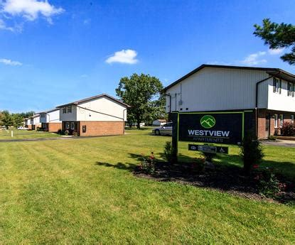 section 8 youngstown ohio low income apartments in mahoning county oh