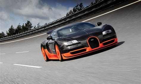 For them, bugatti offers the grand sport vitesse, with. How Much Does It Cost To Own A Bugatti Veyron? - Business 2 Community