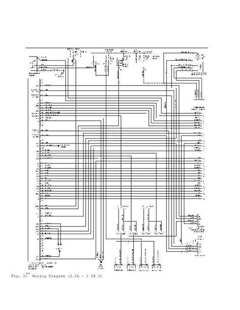 Toyota Celica Wiring Diagrams Series