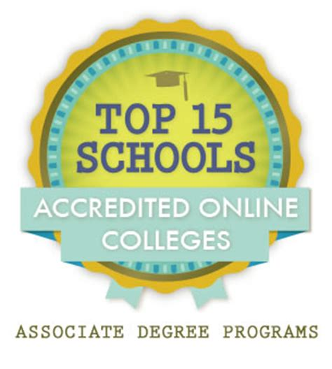Top 15 Accredited Schools Offering Online Associate Degrees. Landing Page Html Template E Mail Spam Filter. Universe Cellular And Dish How To Buy Stocks. Monticello Funeral Home Denver Defense Lawyer. Mercy School Of Nursing Toledo. Internet Providers Port Orchard Wa. Vascular Headaches Treatment. California Car Insurance Quotes. American Indian Health Plan Roofers Omaha Ne