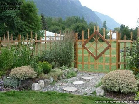 deer fence design ideas decorative deer fence ideas home decor interior exterior