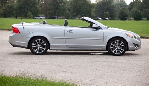 car owners manuals for sale 2013 volvo c70 security system 2013 volvo c70 car dealership in philadelphia