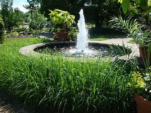 Formal, Water, Features, In, Landscape, Design