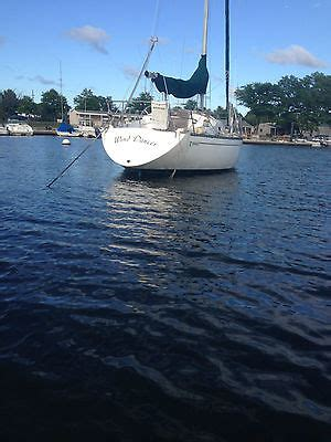Boats For Sale Mamaroneck Ny by Tartan Boats For Sale In Mamaroneck New York