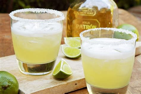 drinks with tequila 9 essential tequila cocktails you have to try