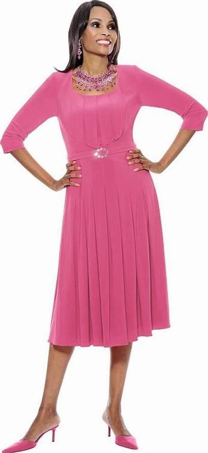 Church Pink Dresses Weddings Terramina Suit