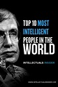Intelligence and Smartness is an important thing which ...