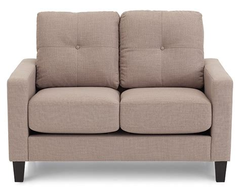 Sofa Mart Green Bay by Sofa Mart Green Bay Wi Furniture Row Green Bay Home Design