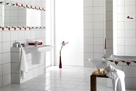 bathroom ceramic wall tile design ideas home