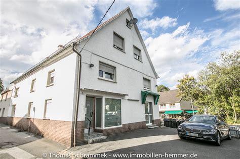 Wohnung Mit Garten Hemer by Hemer Ihmert Mehrfamilienhaus Mit 4 Wohnungen Und
