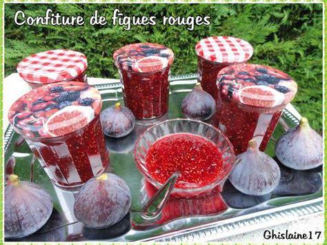 ghislaine cuisine recettes de confiture de ghislaine cuisine