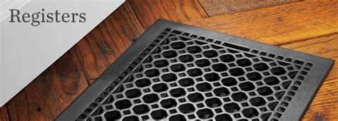 gas floor furnace grate floor furnace grate replacement wallpaper