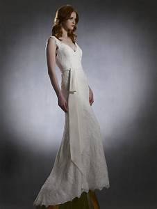 robert bullock jessica size 6 wedding dress oncewedcom With robert bullock wedding dresses