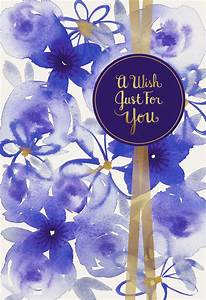 wishes, for, a, year, full, of, wonderful, birthday, card