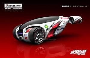 Future Camaro 2050 Related Keywords - Future Camaro 2050 ...