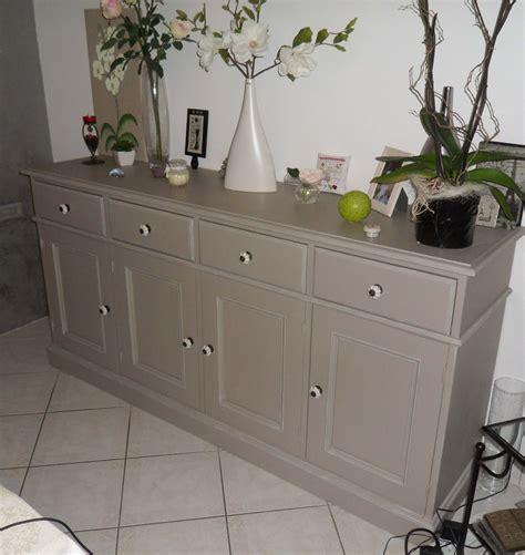 repeindre meuble cuisine sans poncer repeindre un meuble en bois sans poncer galerie avec