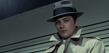 best Alain Delon movies – Taste of Cinema – Movie Reviews ...