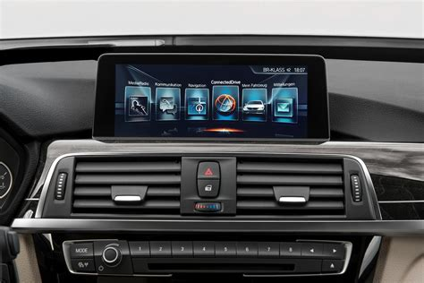 Apple Carplay Coming To Bmw X5 M And X6 M This Summer