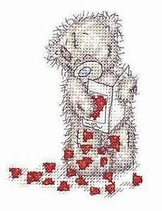 Stickbilder Zum Selbersticken : anchor stickbild stickpackung little hearts kreuzstich herzen stickbilder und kreuzstichmuster ~ Watch28wear.com Haus und Dekorationen