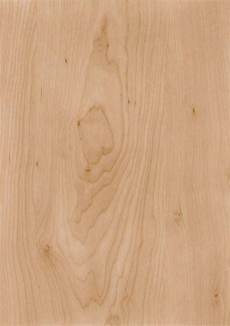 birch furniture sturdy  attractive