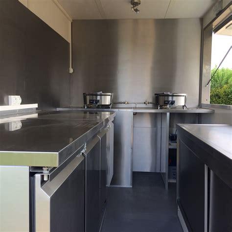 location camion cuisine achat camion crêpes moncamionresto com