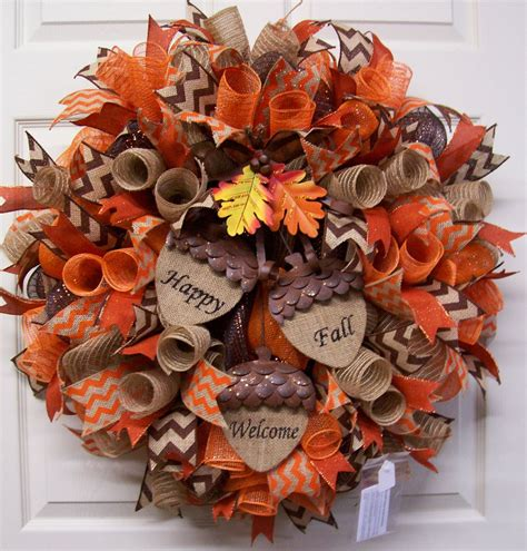 decorating thanksgiving table tips  tricks interior