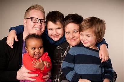 Boob Adopted Job Rule Adoption Adoptive Child