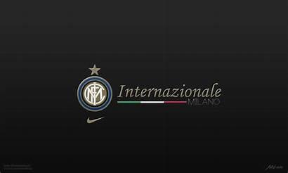 Inter Milan Wallpapers Ac Walldiskpaper Juventus Cool