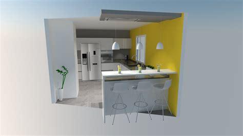 cuisiniste rouen cuisine cuisine design en u img cuisines manon leblanc