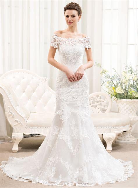 jjshouses  wedding dresses   positive customer