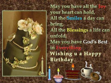 heartfelt birthday   birthday wishes ecards