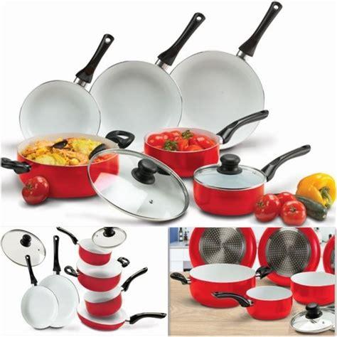 poele de cuisine professionnel casserole en ceramique mundu fr