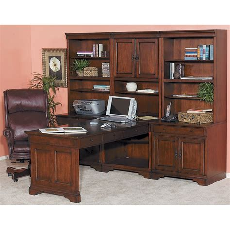 Home Office Furniture Pieces Image  Yvotubem. Arm Exercises You Can Do At Your Desk. Antique Side Tables. Under Counter Fridge Drawer. L Shaped Desk For Small Office. Front Desk Jobs In Baltimore. Personalized Desk Organizer. Barrel Coffee Table. Skinny Long Table