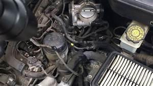 2006 Kia Sedona Coolant Temperature Sensor    Sender