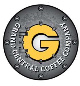 Iced lattes are consistently good, and three varieties of iced tea are worth trying when you need a change. September Get Your PHX - Grand Central Coffee Co. - Get Your PHX