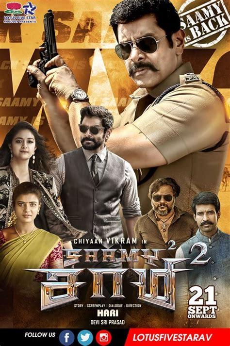 Saamy 2 (2018) malayalam hd part 4. Saamy 2 (2018) Showtimes, Tickets & Reviews | Popcorn Malaysia