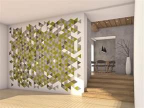 wandgestaltung mit farbe ideen dekorative wandgestaltung mit farbe jtleigh hausgestaltung ideen