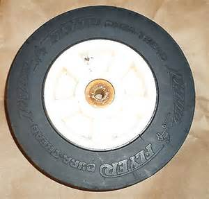 small rubber caps radio flyer replacement wheel for sale classifieds