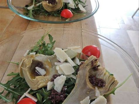 fr3 cuisine midi en recettes de tapenade de midi cuisine