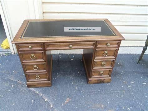 sligh furniture antique desk furniture sligh furniture office table design with drawer