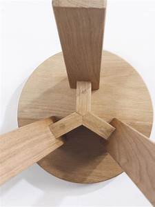 78 Best images about Three legged stools & ideas on