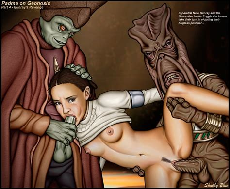 Sbaotc51 In Gallery Star Wars Hentai 2 Picture 3