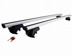Barre De Toit Partner Tepee : barres de toit en aluminium g3 open peugeot partner tepee avec railing barres de toit 1996 ~ Melissatoandfro.com Idées de Décoration