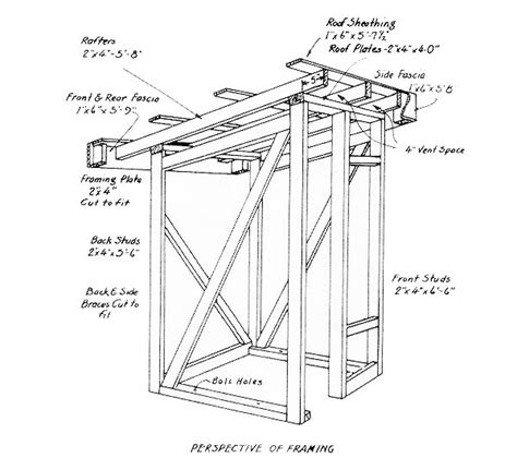 of images outhouse building plans building an outhouse homesteading and livestock
