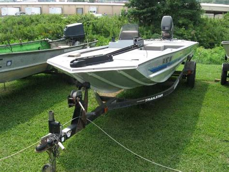 Bass Boat Parts by Untitled Bass Tracker Boat Parts
