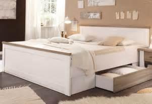 otto versand mã bel sofa otto versand mobel betten boxspringbett aus kunstleder wei panson kaufen otto
