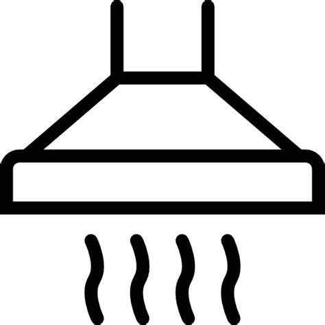 mini hotte de cuisine icones cuisine images équipement cuisine png et ico