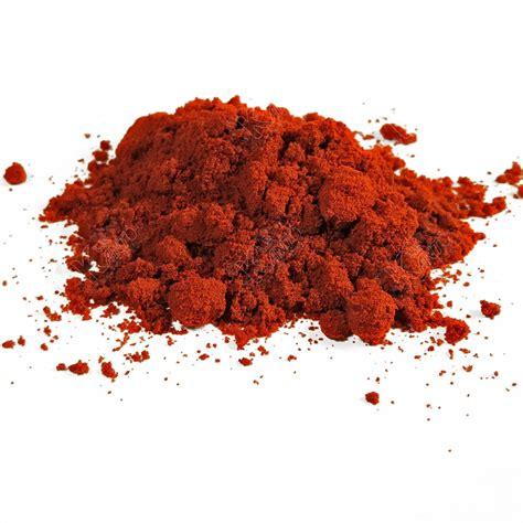 piment en espagnol le piment d espagne semi piquant 50 gr epiceslekanto