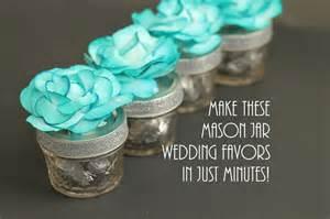 mini jars wedding favor mini jars wedding favor a myriad of engrossing ideas jar crafts